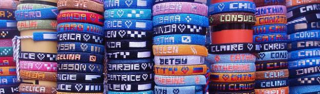name-bracelet-624x184